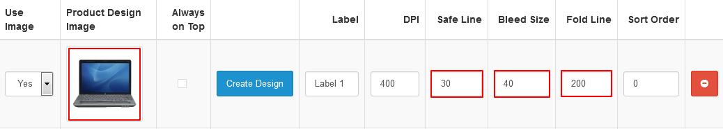 2 product designer