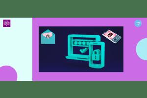 POST method API for sending SMS