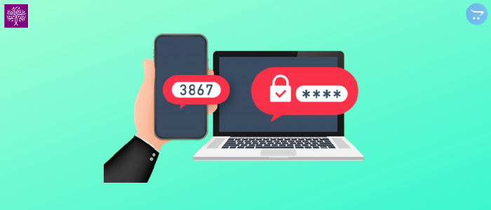 Feature Difference Between 2 Factor Authentication Extension and SMS for Opencart Extension