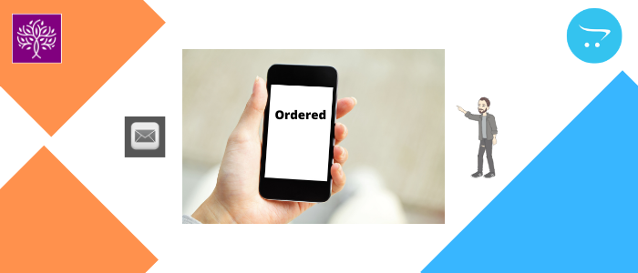 Get SMS Functionality by using SMS Extension for Opencart