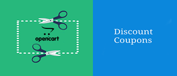 How to create Seller Discount Coupon in Multivendor Marketplace for Opencart