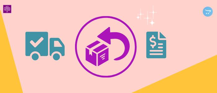 Handling Seller Product Return in Opencart Multivendor