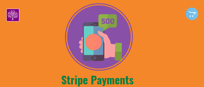 Stripe payment functionality in Multivendor Marketplace for Opencart