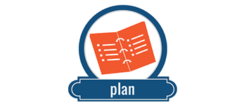 How admin and seller can assign subscription plan to products
