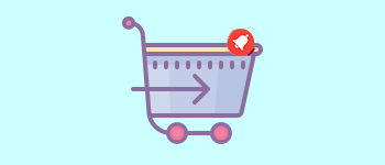 How to set cron and mail template in PurpleTree Abandoned Cart Reminder