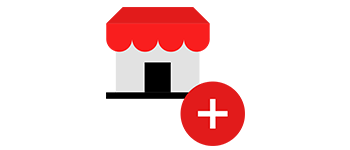How to add/edit Stores in Storelocator for Magento