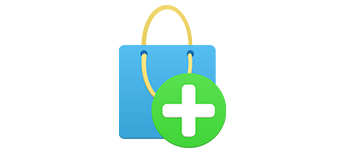 Adding products as seller in Opencart Multivendor