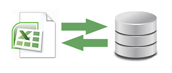 How to bulk import and export data by using Opencart bulk export-import extension?