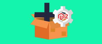 Clipart for Custom Product Designer for Magento