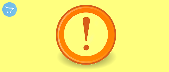 Issue in Opencart Version 3.0.3.5 and 3.0.3.6 OCMOD Twig Error