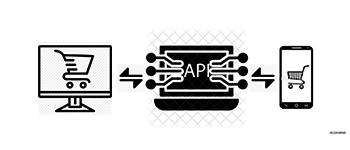 How PurpleTree Opencart Multivendor API Works