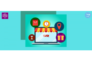 Hyperlocal in Complete Multivendor Marketplace for Opencart