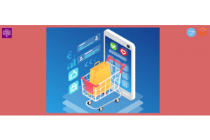 Ecommerce Mobile App for Magento 2 and Opencart