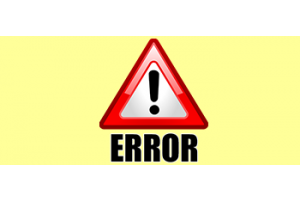 Type of Error during Installation of Purpletree Opencart Multivendor Extension and their Solutions