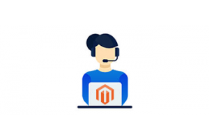 How Admin can resolve customer Ticket in Support Desk / Helpdesk for Magento 2