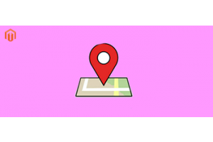 Use of Purpletree Store Locator for Magento 2