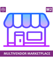 multivendor marketplace magento 2