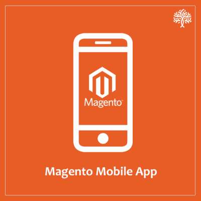 Mobile Application for Magento 2