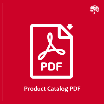 PDF catalog/manual/brochure for Opencart