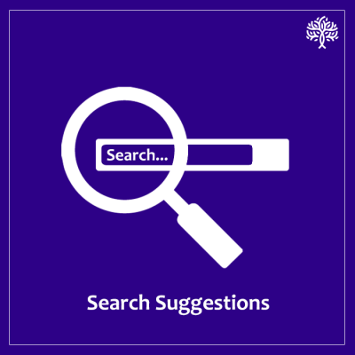 Search Suggestions & Auto-complete for Opencart