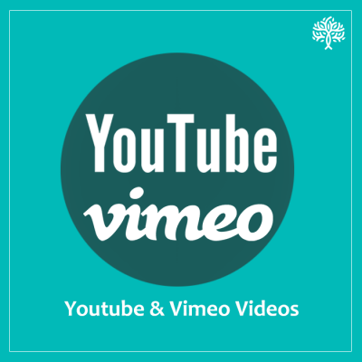 Product Video - Youtube and Vimeo for Opencart