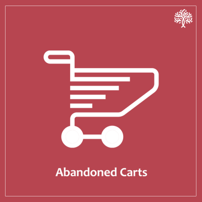 Abandoned Carts Reminder for Opencart