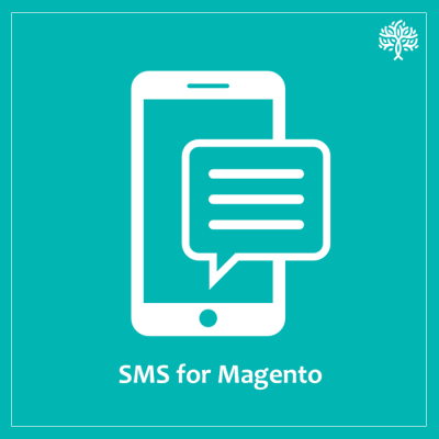 SMS for Magento 2