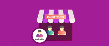 How to add sellers from admin in Purpletree Opencart Complete Multivendor Marketplace Extension