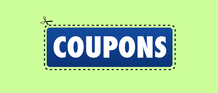 Seller Discount Coupons for Admin, Seller and Customer in Opencart Multivendor