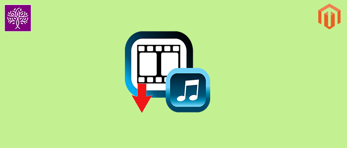 How to configure Downloadable Products Pro