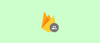How to Create Google Firebase Account for Push Notifications