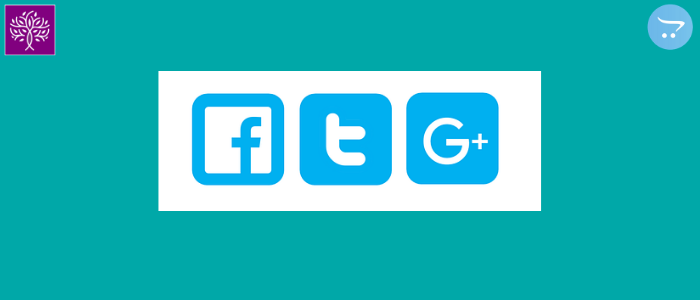 """How to Prepare Google Social Login """"client id"""" for Purpletree Social Login Extensions"""