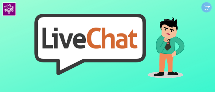 Changes Made to Live Chat Module in Multivendor Marketplace Opencart