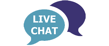 How to set Vendor Live Chat Module in Multivendor Marketplace Opencart