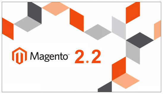 Multivendor Marketplace for Magento v 2.2
