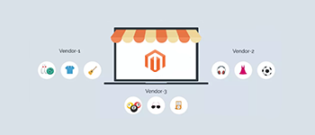 Best eCommerce Solution for Multivendor Marketplace for Magento 2 in 2020