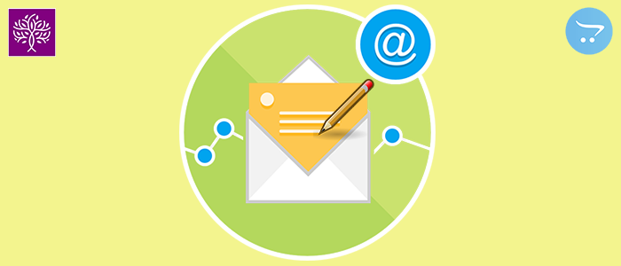 Manage E-Mail templates in Complete Multivendor Marketplace for Opencart