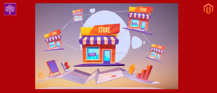 Import Multiple Store in Magento Store Locator