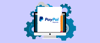How to configure Purpletree PayPal Payouts in Purpletree Opencart Multivendor