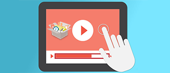 How to add Product video in Product Video Extension for Opencart