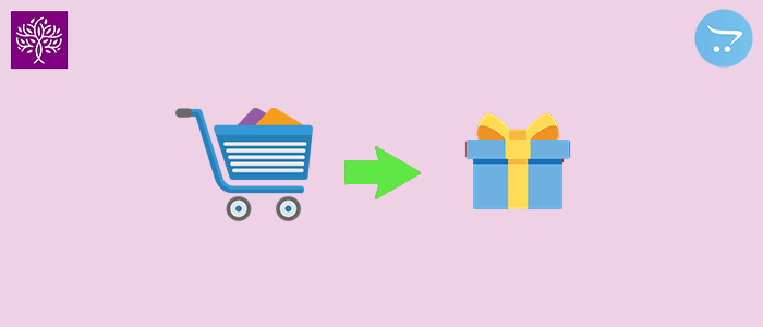 Earn Reward Points on Order for Opencart