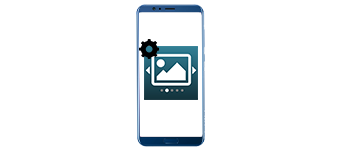 Setting Slides and Banners for Magento Mobile app