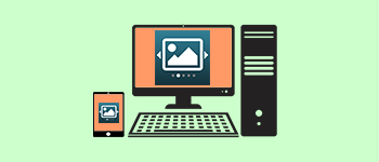 Slider and Slides in ShopAmaze Multipurpose Responsive Magento 2 Theme