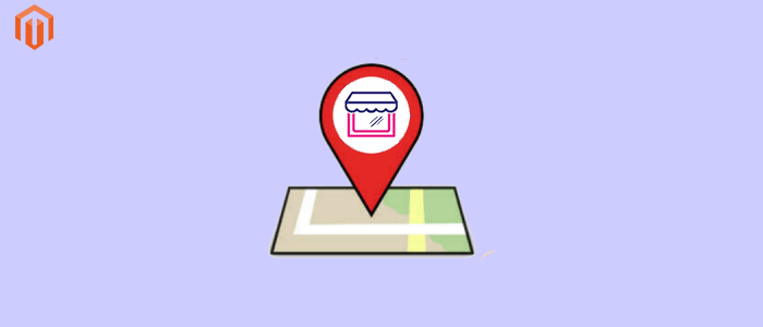 Displaying Stores using Store Locator for Magento 2