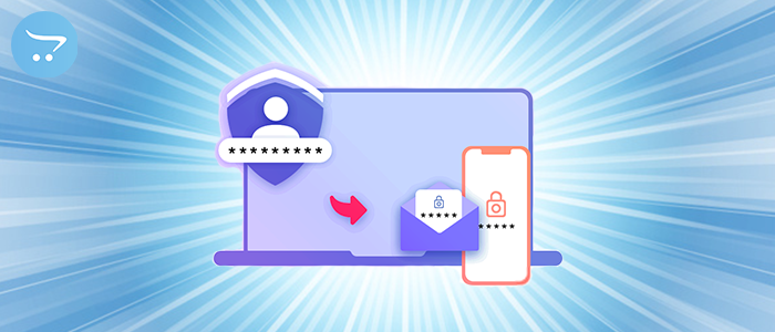 Type of Verification in 2 Factor Authentication, OTP and SMS Notifications Extension