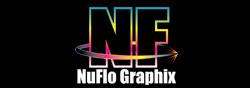 nuflographics