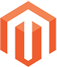 Magento Business Kit